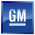 GM Replacement Keys and Auto Remotes