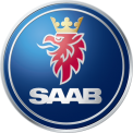 Saab Replacement Keys and Auto Remotes
