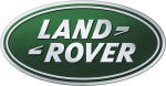 Land Rover Replacement Keys and Auto Remotes