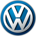 Volkswagen Replacement Keys and Auto Remotes